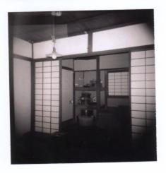 Tayama_katai