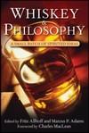 Whiskyandphilosophy